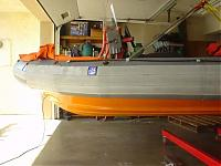 Click image for larger version  Name:boat_side.jpg Views:184 Size:17.5 KB ID:11849
