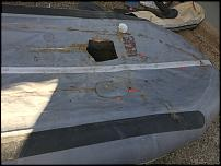 Click image for larger version  Name:IMG_1988.jpg Views:96 Size:99.7 KB ID:118740