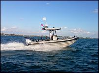 Click image for larger version  Name:762-Miami_revisedweba.jpg Views:167 Size:177.7 KB ID:118771