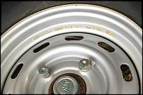 Click image for larger version  Name:Wheel Dim.jpg Views:73 Size:93.7 KB ID:118797