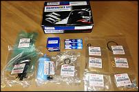 Click image for larger version  Name:Service kit.jpg Views:336 Size:130.7 KB ID:118800