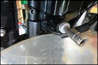 Click image for larger version  Name:Oil drain.jpg Views:362 Size:84.0 KB ID:118803