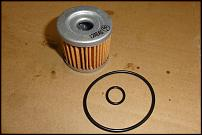 Click image for larger version  Name:Oil filter.jpg Views:360 Size:103.5 KB ID:118804