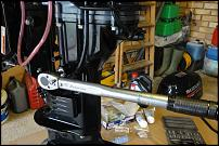 Click image for larger version  Name:Torque wrench.jpg Views:362 Size:124.2 KB ID:118805