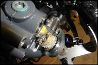 Click image for larger version  Name:Internal anode.jpg Views:451 Size:96.8 KB ID:118807