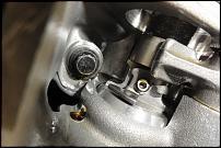 Click image for larger version  Name:Decompressor.jpg Views:487 Size:102.0 KB ID:118858