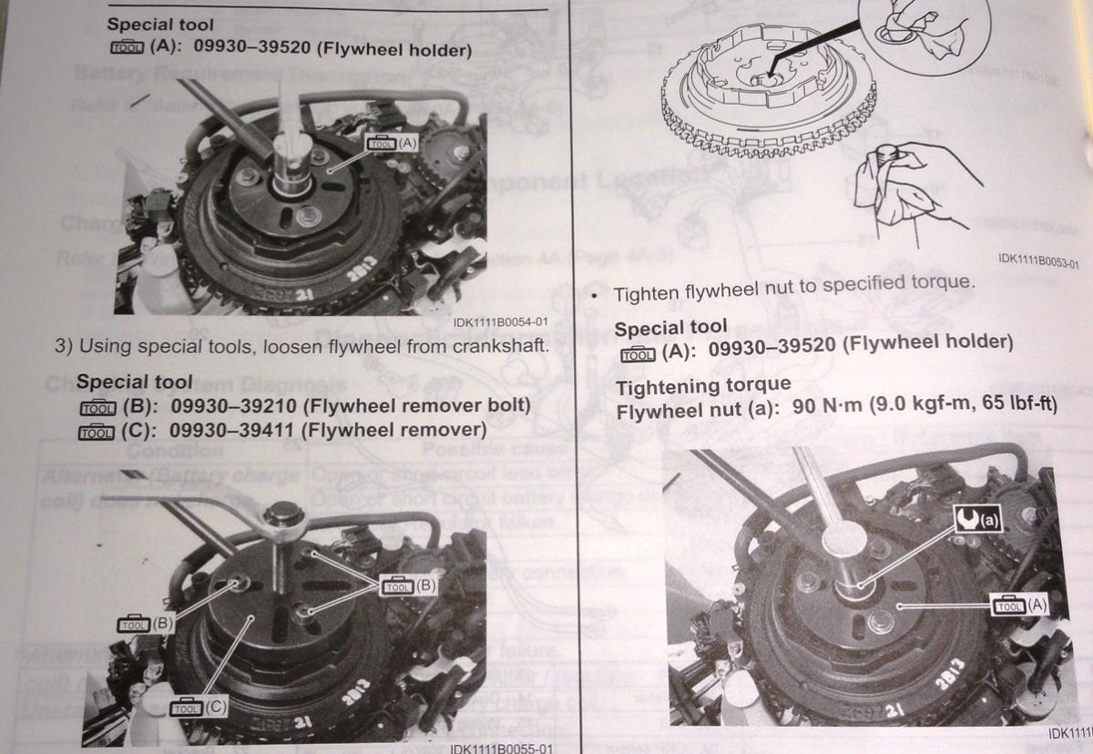 Click image for larger version  Name:Flywheel tools.jpg Views:197 Size:136.4 KB ID:118904