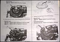 Click image for larger version  Name:Flywheel tools.jpg Views:236 Size:136.4 KB ID:118904