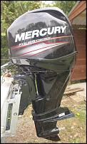 Click image for larger version  Name:Merc 60.jpg Views:199 Size:235.6 KB ID:119147