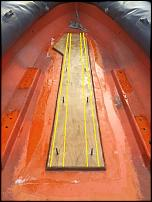 Click image for larger version  Name:deck layout rubber mat strips.jpg Views:65 Size:102.1 KB ID:119161