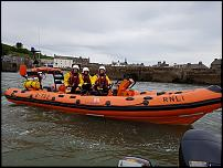 Click image for larger version  Name:RNLI.jpg Views:135 Size:88.8 KB ID:119507