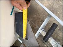 Click image for larger version  Name:Boat Snubber.jpg Views:88 Size:84.1 KB ID:119521