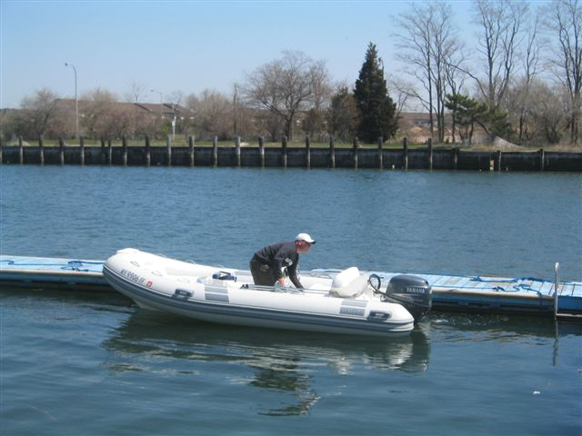 Click image for larger version  Name:new boat.jpg Views:196 Size:47.7 KB ID:11955