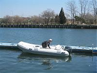 Click image for larger version  Name:new boat.jpg Views:210 Size:47.7 KB ID:11955