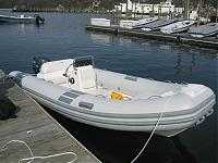 Click image for larger version  Name:new boat 2.jpg Views:186 Size:50.1 KB ID:11956