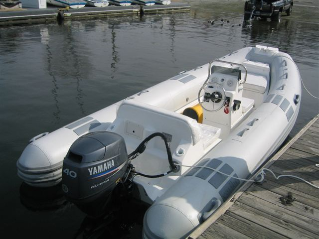 Click image for larger version  Name:new boat 3.jpg Views:200 Size:49.9 KB ID:11957