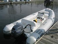 Click image for larger version  Name:new boat 3.jpg Views:209 Size:49.9 KB ID:11957