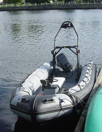 Click image for larger version  Name:boat1.JPG Views:422 Size:49.5 KB ID:11960