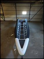 Click image for larger version  Name:m3mm0s rib striggers.jpg Views:68 Size:83.4 KB ID:119670