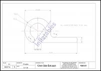 Click image for larger version  Name:12mm Extrusion side profile.jpg Views:100 Size:62.2 KB ID:119721