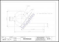 Click image for larger version  Name:12mm Extrusion.jpg Views:99 Size:60.7 KB ID:119722