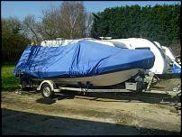 Click image for larger version  Name:pics of all aspects of the boat 056.jpg Views:175 Size:174.0 KB ID:119757