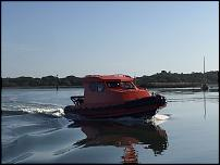 Click image for larger version  Name:Underway Lymington river.jpg Views:257 Size:73.7 KB ID:120066