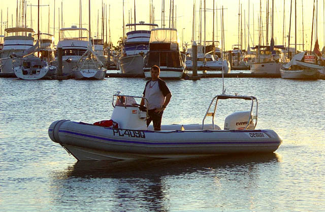 Click image for larger version  Name:boat 4.JPG Views:178 Size:80.5 KB ID:12017
