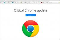 Click image for larger version  Name:ribnet critical chrome update.JPG Views:89 Size:57.9 KB ID:120336