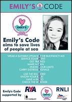 Click image for larger version  Name:Emilys-Code-Flyer_Page_1.jpg Views:108 Size:95.2 KB ID:120518