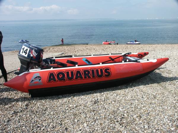 Click image for larger version  Name:Aquarius Inflatables.jpg Views:476 Size:58.3 KB ID:12061