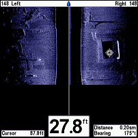 Click image for larger version  Name:side scan sonar 001.png Views:122 Size:92.8 KB ID:120676