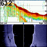Click image for larger version  Name:side scan sonar 005.png Views:108 Size:69.3 KB ID:120677