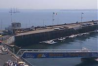 Click image for larger version  Name:torquay_harbour.jpeg Views:210 Size:47.0 KB ID:12109