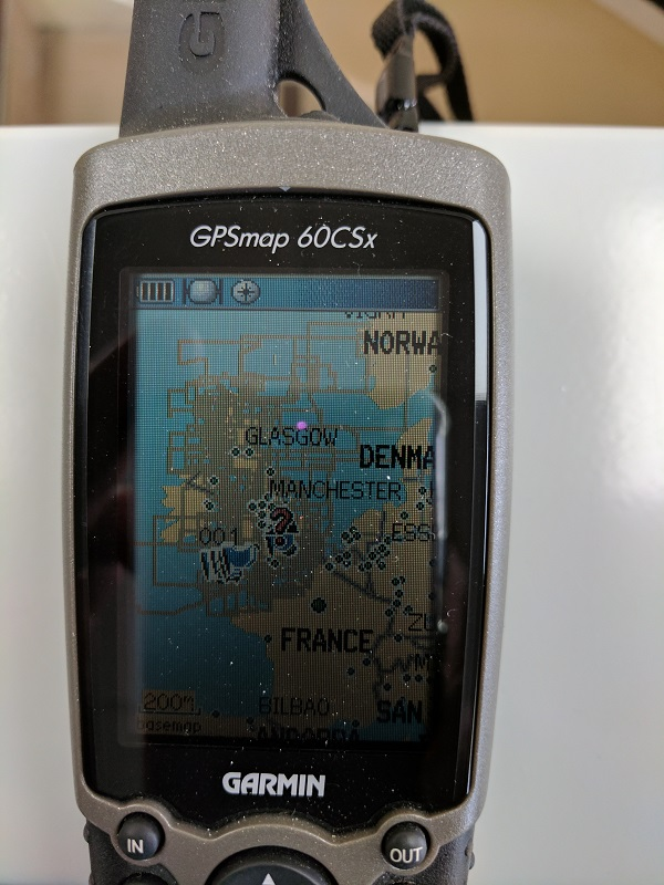 Click image for larger version  Name:gps 2.jpg Views:69 Size:159.1 KB ID:121396