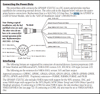 Click image for larger version  Name:Garmin 172C wiring.png Views:314 Size:227.0 KB ID:121515