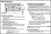 Click image for larger version  Name:ICOM M603 pinout.png Views:92 Size:216.3 KB ID:121516