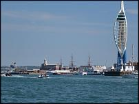Click image for larger version  Name:IMG_5559a.jpg Views:93 Size:76.3 KB ID:121596