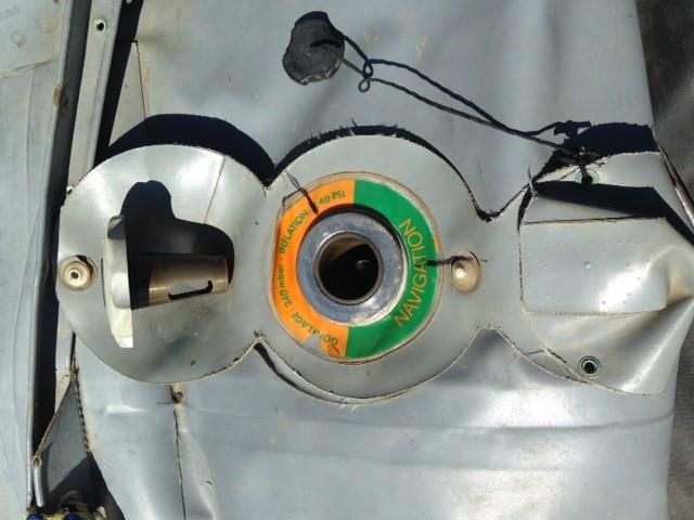 Click image for larger version  Name:Port_filling_valve.jpg Views:53 Size:76.1 KB ID:121986