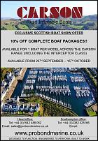 Click image for larger version  Name:Probond Boat Show Offer.jpg Views:102 Size:217.7 KB ID:122004