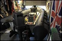 Click image for larger version  Name:boat.jpg Views:96 Size:38.7 KB ID:122119