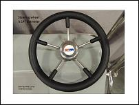 Click image for larger version  Name:PT 7 steering wheel.JPG Views:66 Size:47.0 KB ID:122146