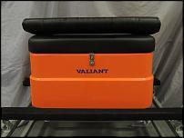Click image for larger version  Name:orange bench seat (7).jpg Views:73 Size:66.7 KB ID:122160