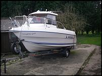 Click image for larger version  Name:boat pics 008.jpg Views:144 Size:150.2 KB ID:122325