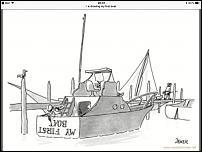Click image for larger version  Name:6E5781CC-2A86-4EF1-ADA2-E38E904DC02E.jpg Views:71 Size:65.3 KB ID:122389