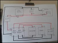 Click image for larger version  Name:WIRING DIAGRAM [1].jpg Views:58 Size:62.5 KB ID:122523