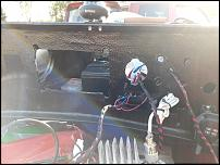 Click image for larger version  Name:WIRING GOING THROUGH THE BULKHEAD [3].jpg Views:65 Size:113.8 KB ID:122525