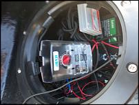 Click image for larger version  Name:ACCESS TO FUSE BOX FROM SIDE HATCH [6].jpg Views:53 Size:89.3 KB ID:122528