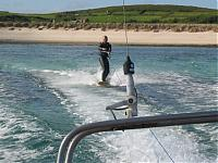 Click image for larger version  Name:wakeboarding1.JPG Views:201 Size:84.3 KB ID:12263