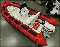 Click image for larger version  Name:DEFENDER Pro 500DP_G2_Red Neo_Mconsole & Alum Def Bench Seat_d.jpg Views:137 Size:117.3 KB ID:122656